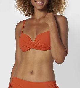 VENUS ELEGANCE Bikini-Oberteil mit Bügel & Schalen Cups