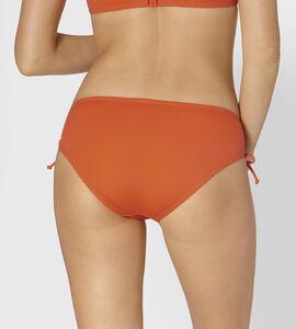 MIX & MATCH Bikini Midi Slip